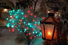 Night - photo by Night Photos, January, Home Decor, Homemade Home Decor, Decoration Home, Interior Decorating