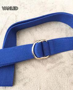 Nueva Harajuku Todo Fósforo de Lona del Color Sólido Breve Unisex Cinturones Pareja en Cinturones y Fajas de Ropa y Accesorios en AliExpress.com   Alibaba Group