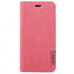 Laut Apex Knit iPhone 7 Plus/6(s) Plus koraal  SHOP ONLINE: https://www.purelifestyle.be/technology/iphone/accessoires/bescherming/wallets-flip-covers/iphone-7-plus/laut-apex-knit-iphone-7-plus-koraal.html