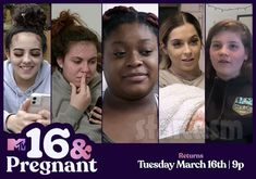 16 Complicated Relationship, Facebook Status, Teen Mom, Co Parenting, Three Year Olds, Young Couples, Season 7, Getting Pregnant, New Moms