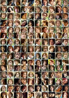 Faces, Jamie Fraser … a year of edits We're still voting for Sam! He deserves it … for being the perfect Jamie Fraser !!! http://thebestpoll.com/the-best-actors-of-american-tv-seri…/...