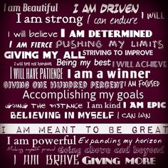 fitness motivation quote - Google Search
