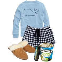 Designer Clothes, Shoes & Bags for Women Cute Lazy Outfits, Teen Girl Outfits, Chill Outfits, Mom Outfits, Simple Outfits, Outfits For Teens, Trendy Outfits, Summer Outfits, Fashion Outfits