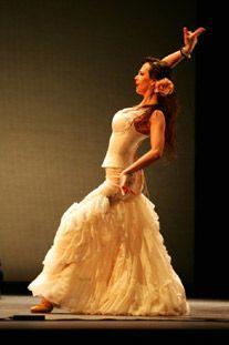 flamenko fire