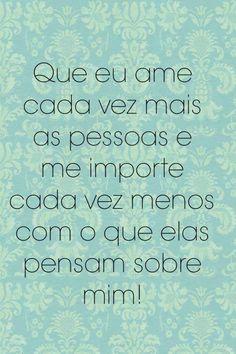 #amor #love #vida
