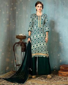 http://www.buyapparel.in/buy-lehengas/new-arrivals.html