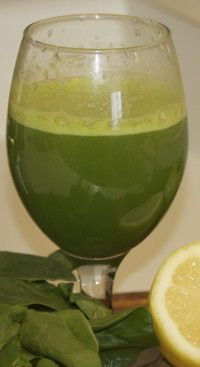 Dr Oz 3 Day Detox Cleanse drink (looks better in real life). Dr Oz Detox Lunch D… – Nicole Lynn - Detox Foods Dr Oz Detox, 3 Day Detox Cleanse, Body Detox, Healthy Smoothies, Healthy Drinks, Healthy Snacks, Detox Smoothies, Healthy Eats, Best Appetite Suppressant