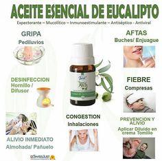 Simbolos Reiki Karuna, Yoga Mantras, Healthy Oils, Oils For Skin, Natural Medicine, Just In Case, Essential Oils, Remedies, Young Living