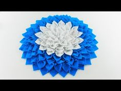 DIY Amazing Doormat at Home || Awesome Paposh Design || - YouTube Wire Crafts, Diy Home Crafts, Diy Arts And Crafts, Diy Craft Projects, Fun Crafts, Craft From Waste Material, Rubber Band Crafts, Paper Mobile, Mini Craft