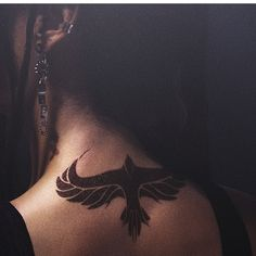 Divergent tattoo                                                                                                                                                     More