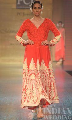 mizwan-fashion-show-manish-malhotra-87