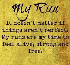 Why i run quotes & warum ich zitate laufen lasse & pourquoi je fais des citations & por qué corro citas & why i run quotes, why i run inspiration, why i run funny, reasons why i run I Love To Run, Why I Run, Run Like A Girl, Just Run, Girls Be Like, Citation Motivation Sport, Fitness Motivation, Running Motivation, Fitness Quotes