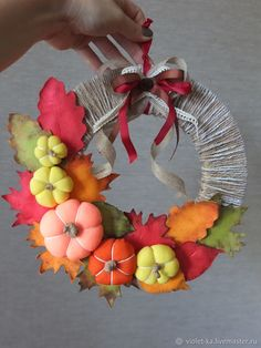 Adornos Halloween, Halloween Crafts, Christmas Crafts, Diy Home Crafts, Felt Crafts, Paper Crafts, 4th July Crafts, Art For Kids, Crafts For Kids