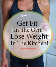 Ultimate Guide On How To Lose Weight And Live Healthier -