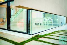 Residência AG - Juiz de Fora, Minas Gerais / Mascarenhas Arquitetos Associados #arquitetura #architecture #concreto #concrete