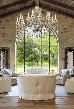 Breathtaking 60+ Elegant French Country Home Architecture Ideas https://freshouz.com/60-elegant-french-country-home-architecture-ideas/