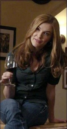 Jenna Sommers The Vampire Diaries, Vampire Diaries The Originals, Damon Salvatore, Sara Canning, Movie Costumes, Boyfriends, Summer, Vampire Diaries