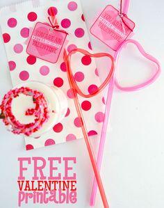 free internet valentine's day cards