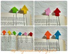 Collage de Le grucce di Sara P.