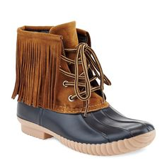 cheap visa payment buy cheap affordable Women's Primus Arkansas ... Razorbacks Duck Boots clearance fast delivery factory outlet cheap online 4j1VN