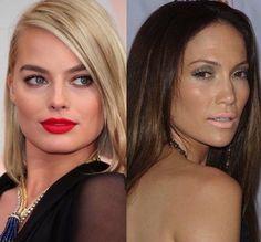 Ciao ragazze! Voi siete più da rossetto rosso o da rossetto nude? Che amiate le labbra accese e intense, o che preferiate i toni più neutri e naturali, in ogni caso questo post fa per voi. Ho pensato #makeup #tutorial #fashion #cool #glamour #lips