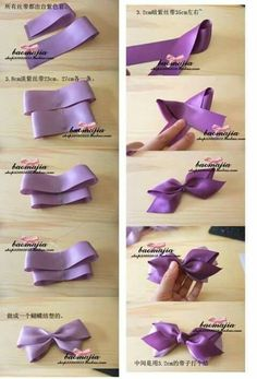 Cute hair bows for girls for decorating gifts and to help men for this holiday season lindos lazos para el cabello de – ArtofitPaps e Moldes de ArtesanatoBest 10 News search results for – Page 478226054162973074 – SkillOfKing.Pinwheel bow or cl Handmade Hair Bows, Diy Hair Bows, Making Hair Bows, Ribbon Hair Bows, Diy Bow, Diy Ribbon, Ribbon Crafts, Handmade Crafts, Hair Bow Tutorial