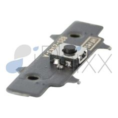 If you have an unresponsive home button on your iPad 2 or iPad this home button board is the replacement you need. Don't settle for inferior replacement parts, get your products from a trusted source, iPhixx! Apple Ipad, Usb Flash Drive, Boards, Buttons, Shop, Copper, Planks, Brass, Knots