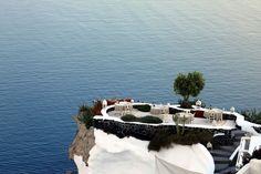 GREECE CHANNEL   Oia, Santorini