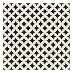 Belleville Porcelain Tile - 18in. x 18in. - 100340868 | Floor and Decor