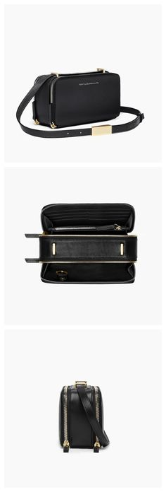 WANT Les Essentiels Demiranda shoulder bag - Handbags & Wallets - http://amzn.to/2hEuzfO