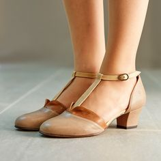 74090b93 8 best Rieker shoes images in 2013 | Me too shoes, Comfortable shoes ...