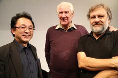 2013멈춰라,생각하라 The zizek/badiou event of philosophy 2013 The Idea of Communism Conference in Seoul The Zizek / Badiou Event of philosophy @ Seoul 2013 WED 25 SEP & FRI 27 SEP - SUN 29 SEP 지젝에대하여 http://en.m.wikipedia.org/wiki/Slavoj_%C5%BDi%C5%BEek 알랭바디우에 대하여 http://en.m.wikipedia.org/wiki/Alain_Badiou  무료앱 free app http://www.iwooridul.com/app-update