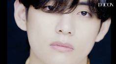 Bts Dispatch, Bts Taehyung, Brown Hair, Find Image, We Heart It, Singer, Photoshoot, Portrait, Photography
