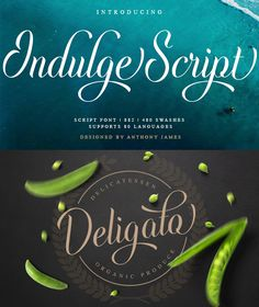 Check out Indulge S