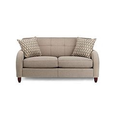 Found It At Wayfair Galaxy Full Sleeper Sofa Add 152 If Any Other Color Fabric But Only 66 W Home Decor Sofas On Pinterest