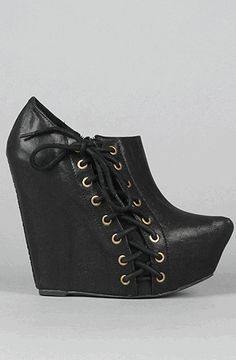 Jeffrey Campbell obsessed