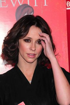 Jennifer Love Hewitt and Pictures Jennifer Love Hewitt, Hollywood, Celebs, Celebrities, Ghost Whisperer, Beautiful Women, Actresses, My Love, Lady