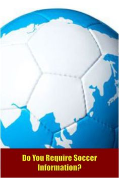 Soccer Tips. One of the greatest sports on earth is soccer, otherwise known as football in numerous nations around the world.