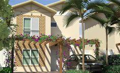 Casa à venda com 3 Quartos, Parque Brasil 500, Paulínia - R$ 450.000, 220 m2 - ID: 2923479265 - Imovelweb