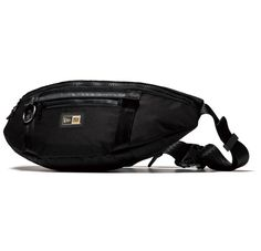 New Era Japan waist bag