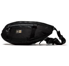 New Era Japan waist bag