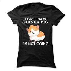Guinea Pig - #womens #earl sweatshirt hoodie. GET YOURS => https://www.sunfrog.com/Pets/Guinea-Pig-63942320-Guys.html?id=60505