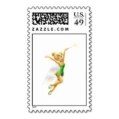 >>>Coupon Code          	Tinkerbell Flying with Wand Disney Postage Stamp           	Tinkerbell Flying with Wand Disney Postage Stamp We have the best promotion for you and if you are interested in the related item or need more information reviews from the x customer who are own of them before p...Cleck Hot Deals >>> http://www.zazzle.com/tinkerbell_flying_with_wand_disney_postage_stamp-172906824938058355?rf=238627982471231924&zbar=1&tc=terrest