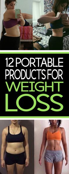 Are you tired of the usual gimmicks and fads promising miraculous weight loss? Fallen off the workout bandwagon? I've put together a list of light-weight and portable fitness products to fit my busy schedule that keep me motivated and moving forward!