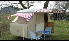 Dethleffs Camper Export