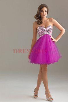 short prom dresses short prom dresses