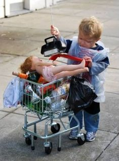 12 Most Inappropriate Halloween Costumes for Kids (kids halloween costumes, halloween costumes kids) - ODDEE