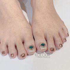Pedicure, Mani Pedi, Toe Nail Designs, Swag Nails, Wedding Nails, Toe Nails, Nail Art, Feet Nails, Pedicures