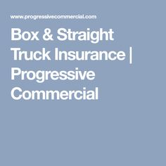 Progressive Insurance Quote Amusing Hes Kinda Ugly  Progressive Box  Pinterest Design Decoration