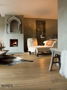 The 285 Best Living Room: Modern Country Images On Pinterest | Chairs,  Dining Room And Living Room